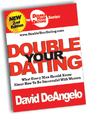 Double Your Dating eBook Review